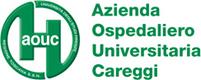 AOUC Azienda Ospedaliero-Universitaria Careggi